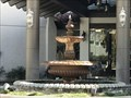 Image for Double Tree Fountain - Campbell, CA