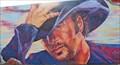 Image for Tim McGraw - Merritt, British Columbia