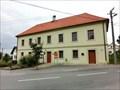 Image for Veliš u Jicína - 507 21, Veliš u Jicína, Czech Republic