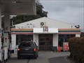 Image for 7-Eleven, S Gippsland Hwy - Clyde, Victoria, Australia