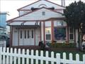 Image for 305 N. Gertruda Ave. - Redondo Beach, CA