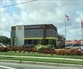 Image for McDonald's - Route 1 - Rehoboth Beach, DE