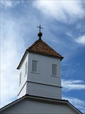 Image for Bethlehem Lutheran Church - Round Top, Texas
