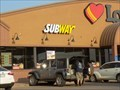Image for Subway at Love's - 432 S. Grand - Crescent, OK