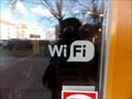 Image for WiFi  in Alcione  - Praha 4, CZ