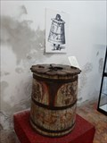 Image for Fortress´s Museum di San Leo - San Leo - ER - Italy