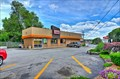 Image for Dunkin Donuts - John Fitch Highway - Fitchburg MA