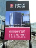 Image for 5 Place Laval