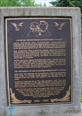 Image for Doukhobor Migration to Canada - Slocan Park, British Columbia