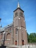 Image for Sint Hubertuskerk - Ooij, the Netherlands
