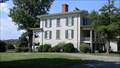 Image for 1860 Exchange Hotel Civil War Museum - Gordonsville, VA