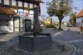Image for Spigot Fountain - Möttlingen, Germany
