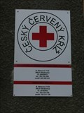Image for Red Cross Regional Association -  Strakonice, Czech Republic