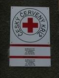 Image for Red Cross Regional Association -  Strakonice, Czech Republic