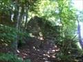 Image for Ruine Ramstein - Bretzwil, BL, Switzerland