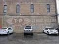 Image for T&P 4 Interstate Gateways -- Dallas TX