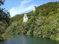 Image for Upper Danube Nature Park - Germany