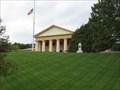 Image for Arlington House - Arlington, VA