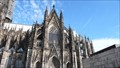 Image for Cologne Cathedral, Köln, Germany