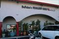 Image for DeFalco's Italian Deli - Scottsdale, AZ