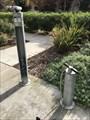 Image for Sanfilippo Residence Hall Bike Repair Station- Santa Clara, CA