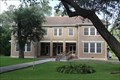 Image for John Nance Garner House -- Uvalde TX