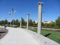 Image for Six Pillars Park - San Ramon, CA