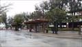 Image for Valley Fair Transit Center - San Jose, CA