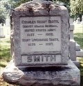 Image for Charles Henry Smith-Arlington, VA