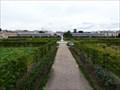 Image for Le Potager du Roi, Versailles, France