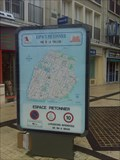Image for Pedestrian Area - Beauvais, France