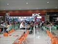 Image for KFC - Shopping Uniao - Osasco, Brazil