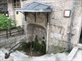 Image for La fontaine Saint Jacques - Blois - France