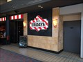 Image for TGI Fridays - Terminal A - Pittsburgh, PA