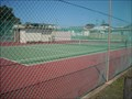 Image for Elliott Reserve Tennis Courts - Currarong, NSW