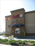 Image for Wendy's - Central Avenue - Lake Elsinore, CA