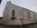 Image for Tremayna Methodist Church - St Gennys, Cornwall