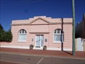 Image for Bank of New South Wales (former) - Narembeen, Western Australia