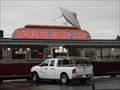 Image for Starlite Diner Car - Bowden, Alberta