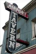 Image for Airport Tavern - Tacoma, WA