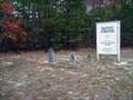 Image for Baptist Cemetery - Estell Manor, NJ