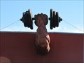 "Image for Hyde Park Gym - ""Sunday Strip"" - Austin, TX"