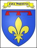 Image for Le site de randonnée et de géocaching de Yves Provence