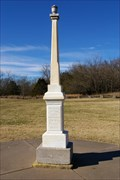 Image for Remembrance and Reunion #2 Pea Ridge AR