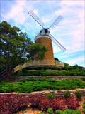 Image for Tourism - Schonhoff Dutch Mill - Wamego, KS