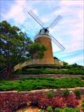 Image for Tourism - Schonhoff Dutch Mill - Wamego, KS