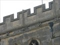 Image for Newport Pagnell - St Peter & Paul's Church