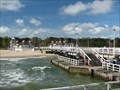 Image for Brzezno Pier, Gdansk, PL