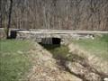 Image for Crowder State Park Vehicle Bridge - Trenton, Missouri