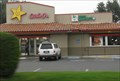 Image for Carl's Jr - Mooney - Visalia, CA